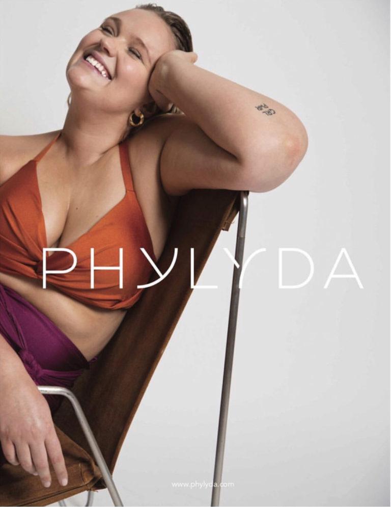 Phylyda