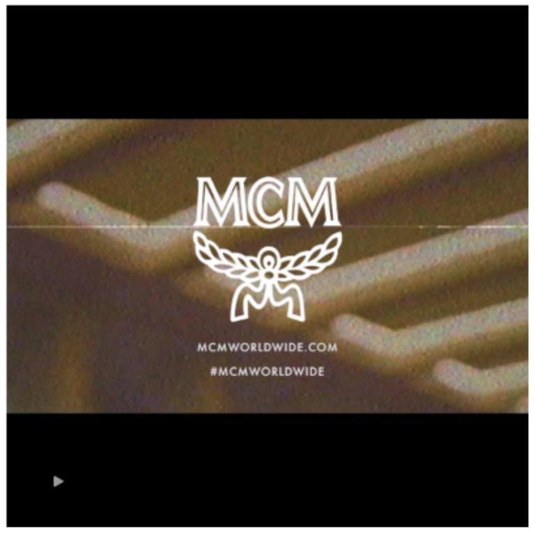 MCM Video